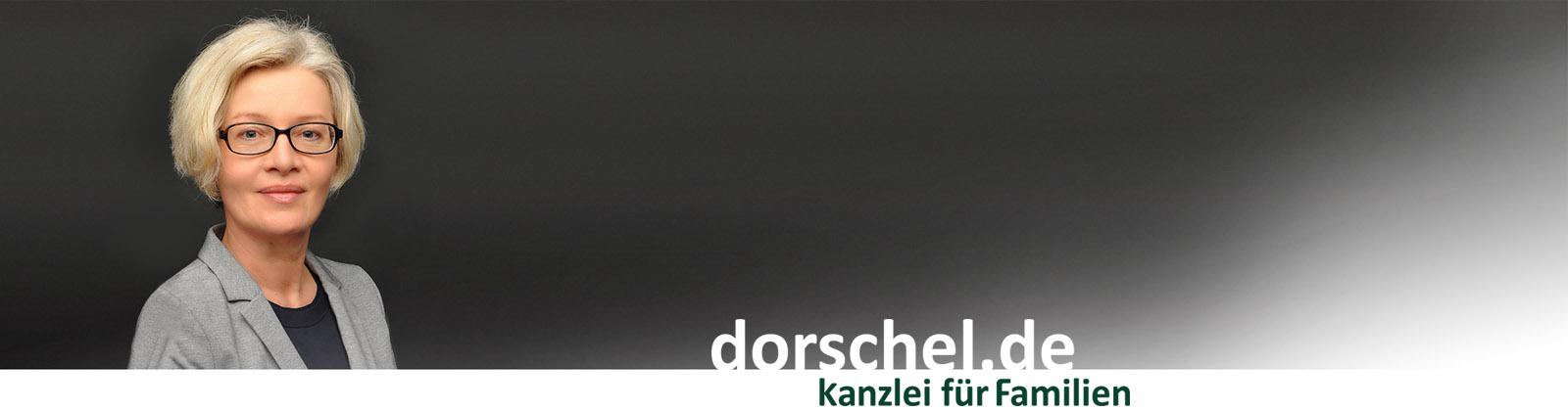 Susanne Dorschel