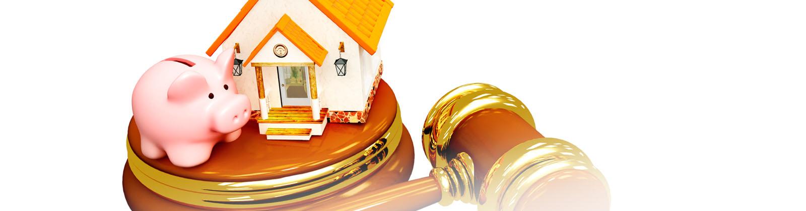 Haus und Recht